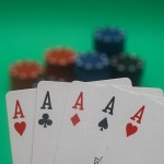 5 Aces In Your Deck: Grow More of The Right Customers