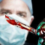 Surgery For Revenue Growth