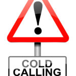 Cold Calling Increases Marketing Efficiency and Success